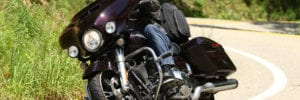 Chris Lewis Attorney Motorcycle Safety
