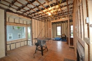 contractors for home renovation