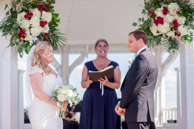 Tips for a Successful Wedding Weekend