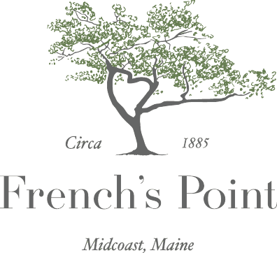 Virtual Tour of The Retreat House at French's Point